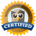medium_Hootsuite-Certified-JoseAlbis